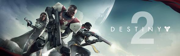 гайд Destiny 2