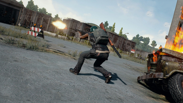 Playerunknown S Battlegrounds Gets New Update With Bug: Upcoming PUBG Update: Hands Off, Cheaters
